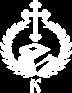 Воскресная Школа Свято-Благовещенского Монастыря в Киржаче